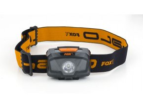 halo headlamp g