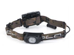 halo headlamp e