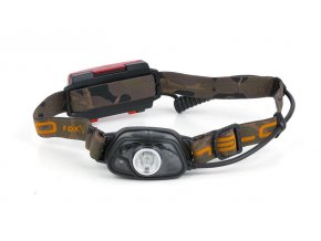 halo headlamp f