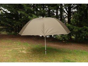 """Fox Deštník 60"""" Brolly"""