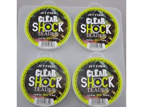 Shock Leader sada 02 web