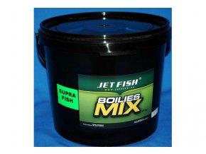 Jet Fish Boilie směs Supra Fish