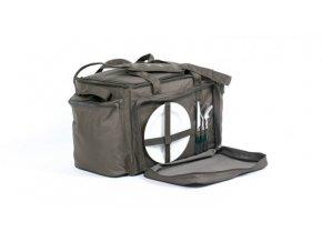 Nash Jídelní taška KNX Food Bag