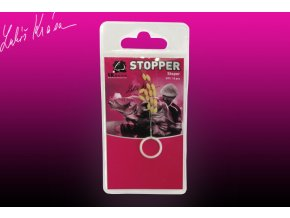 stopper upr