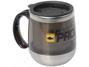 prologic hrnek thermo mug