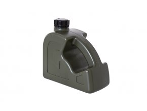 Trakker Kanystr 5ltr Icon Water Carrier