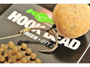 hook bead