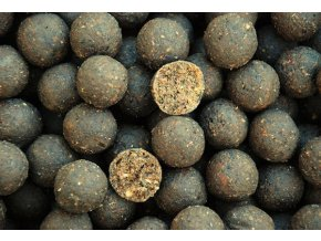 LK BAITS boilies Top ReStart Sea Food