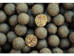 LK BAITS boilies Top ReStart Sea Food