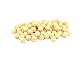 Nutrabaits Boilie Classic Cream cajouser 15 mm