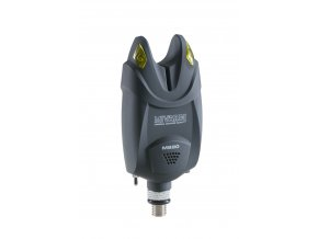Mivardi Signalizátor M690 modré diody