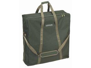 Mivardi Transportní taška na lehátko Stealth Flat8 / Flat6