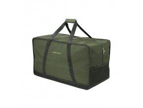 Pelzer taška Executive Multi Case