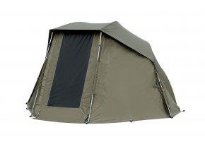 Pelzer přístřešek Umbrella Brolly Shelter