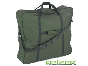 Pelzer Taška na lehátko Bedchair Bag