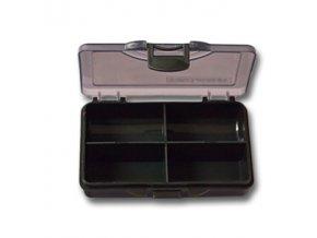 Pelzer Krabička Mini 4 přihrádky