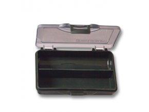 Pelzer Krabička Mini 2 přihrádky