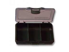 Pelzer Krabička Mini 3 přihrádky