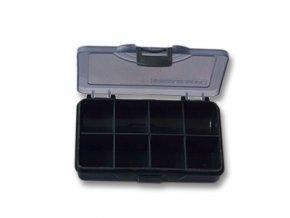 Pelzer Krabička Mini 8 přihrádek