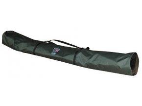 Ehmanns taška na brolly HOT SPOT Brolly Bag
