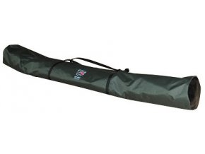 Ehmanns taška na brolly HOT SPOT Brolly Bag