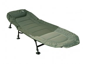 Ehmanns lehátko Hot Spot Stalker 3-Leg Bedchair