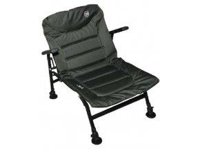 Ehmanns křeslo Hot Spot Small Arm Chair