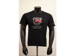 Ehmanns triko Fishing T-Shirt vel.XL