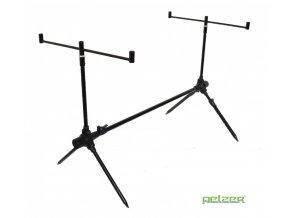 Stojan Pelzer Folding Eco Rod Pod