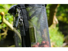 Trakker Sak na boilies Air Dry Tower