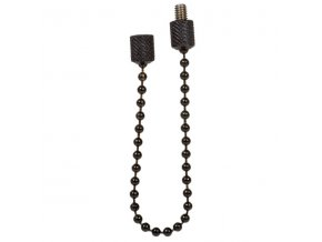 Cygnet Řetízky k bobbinům Cygnet Clinga Chains