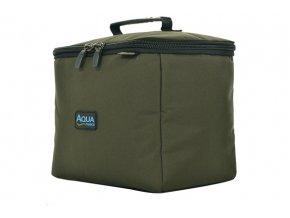 Aqua Chladící taška Roving Cool Bag Black Series