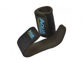 Aqua Neoprenové pásky Neoprene Rod Straps