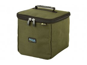 Aqua Chladící taška Black Series Session Coolbag