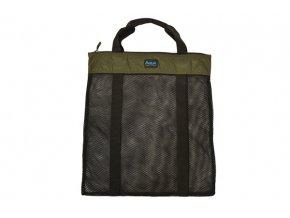 Sak na boilie AQUA - Air Dry Bag XL