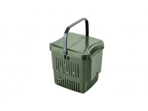 Trakker Filtrační vložka Pureflo Air Dry System