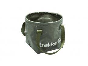 Skládací vědro Trakker - Collapsible Water Bowl
