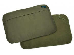 Polštář Aqua - Atexx Pillow