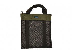 Sak na boilie Aqua - Air Dry Bag