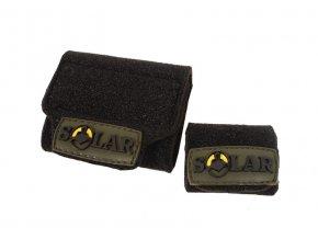 Solar Neoprenové pásky - SP Rod Wraps