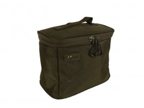 Solar pouzdro SP Accessory Bag