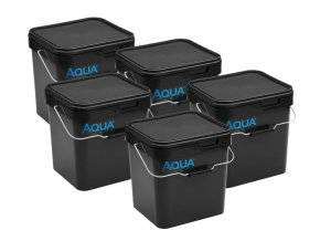 Kbelík-Aqua 17 Ltr Bucket