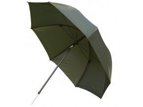 TFG deštník Banshee 45´´ Brolly