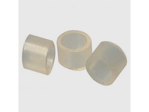 Angletec Dynamic Lead System Gripper Sleeves