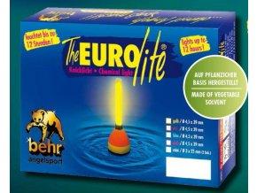Behr chemické světýlko Euro Lite