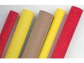 Behr pěnové tyčinky Foam Sticks