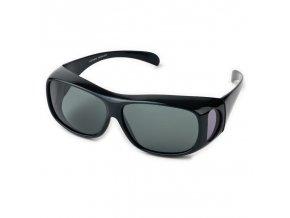 Behr polarizační brýle FitOver