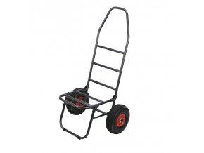 Behr vozík Eco Trolley