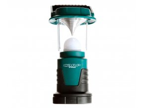 CarpPro lampa Led Camping Lantern