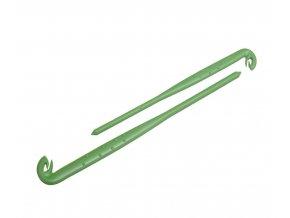 Flagman vazače smyček Loop Tyer Kit